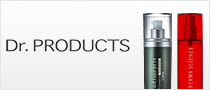Dr.PRODUCTS